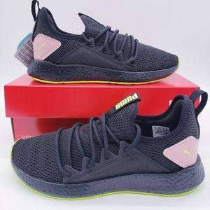 Puma Nrgy Neko Shift Knit Running Shoes